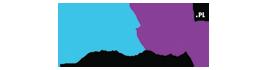 YoungStars.pl – Podążamy za Tobą logo